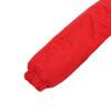 Куртка 22745 красная 16360