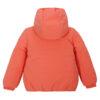 Куртка 22745 персикова 16369