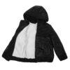 Куртка 22747 черная 16435