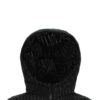 Куртка 22747 черная 16441
