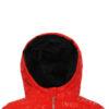 Куртка 22754 красная 16458