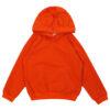 Костюм 555206-555207 оранжевый 16494
