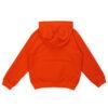 Костюм 555206-555207 оранжевый 16497