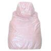Жилет 72102 рожевий 16181