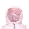 Жилет 72102 рожевий 16187
