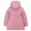 Куртка 20443 розовая 16883