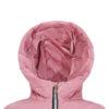 Куртка 20443 розовая 16895