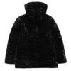 Куртка 20443 чорна 16848
