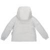 Куртка 22249 біла 16625