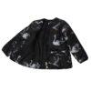 Куртка 22253 чорна 16523