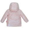 Куртка 22449 рожева 16642
