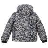 Куртка 22462 серая 16790