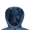 Куртка 22597 синяя 17349