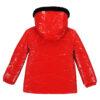 Куртка 22642 червона 16739