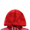 Куртка 22726 розовая 16564