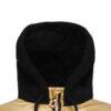 Куртка 22727 золотиста 16689