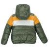 Куртка 22739 хаки 17470