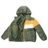 Куртка 22739 хаки 17473