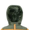 Куртка 22739 хаки 17479