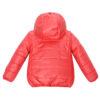 Куртка 22746 красная 17833