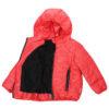 Куртка 22746 красная 17836