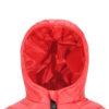 Куртка 22746 красная 17842