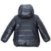 Куртка 22746 синя 17848