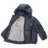 Куртка 22746 синя 17851