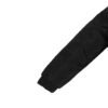 Куртка 22415 коричнево-черная 18343