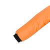 Куртка 22630 помаранчева 18382