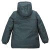 Куртка 22678 серая 18354