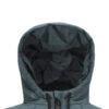 Куртка 22678 серая 18363